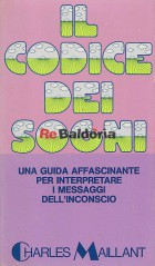 Il codice dei sogni