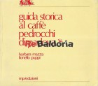 Guida storica al caffè pedrocchi di Padova