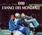 1990 l'anno del mondiale