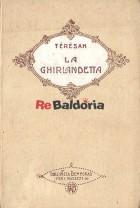 La Ghirlandetta