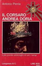 Il corsaro Andrea Doria