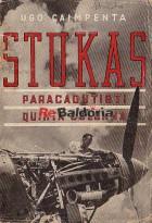 Stukas - Paracadutisti quinta colonna