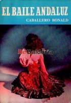 El baile andaluz