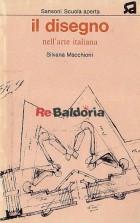 Il disegno nell'arte italiana