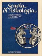 Scuola di astrologia