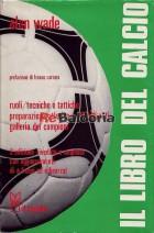 Il libro del calcio