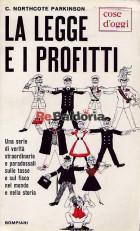 La legge e i profitti