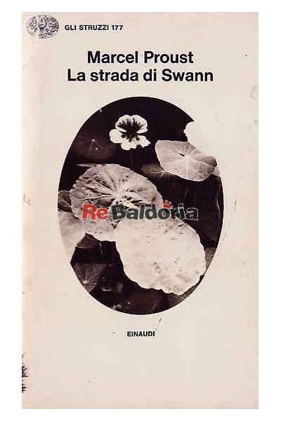 La strada di Swann
