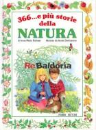 366 ... e più storie della natura