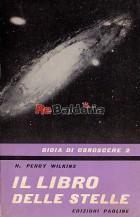 Il libro delle stelle