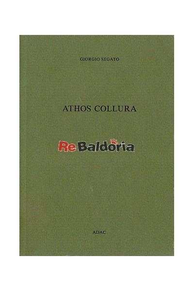 Athos Collura