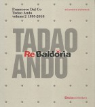 Tadao Ando volume 2 1995 - 2010