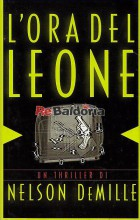 L'ora del leone (The l'ion's game)