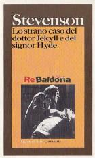 Lo strano caso del dottor Jekyll e del Sig. Hyde