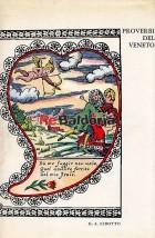 Proverbi del Veneto