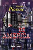 De America