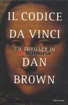 Il codice Da Vinci (The Da Vinci code)