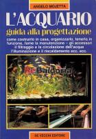 L'acquario - Guida alla progettazione