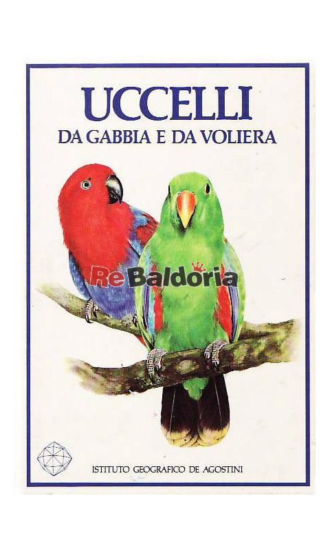 ebook bendigo shafter a novel