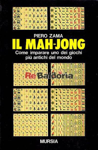 Il Mah-Jong