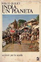 India un pianeta