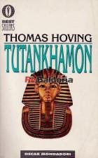 Tutankhamon (Tutankhamun)