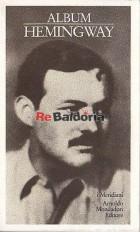Album Hemingway