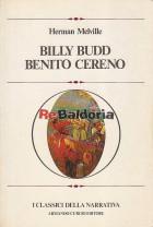 Billy Budd Benito Cereno
