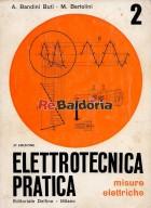 Elettrotecnica pratica 2