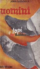 Uomini e topi (Of mice and men)