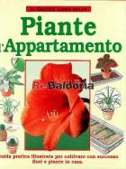 Il grande libro delle piante d'appartamento
