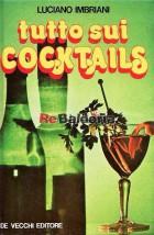 Tutto sui cocktails