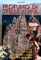 Profumo di stelle alpine