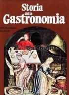Storia della gastronomia