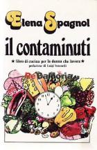 Il Contaminuti