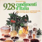 928 condimenti d'Italia