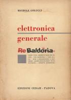 Elettronica generale - volume 1°