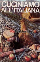 Cuciniamo all'italiana