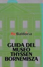 Guida del Museo Thyssen Bornemisza