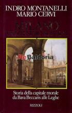 Milano ventesimo secolo