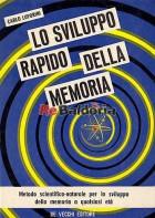 Lo sviluppo rapido della memoria