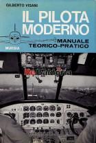 Il pilota moderno