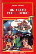 Un tetto per il circo