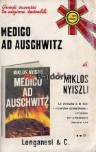 Medico ad Auschwitz