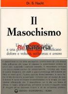 Il masochismo
