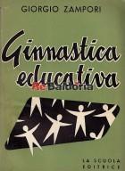 Ginnastica educativa