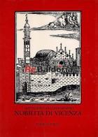 Nobiltà di Vicenza