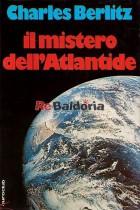 Il mistero dell'Atlantide