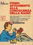 Primo avviamento alla conoscienza della radio