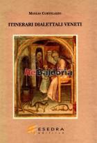Itinerari dialettali veneti